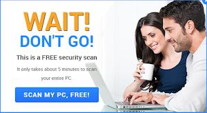 """لمستخدمي """"ويندوز"""".. برنامج جديد  """"  ScanGuard  """"  لحماية الأجهزة"""
