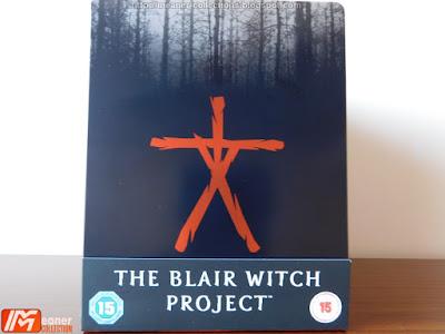 [Obrazek: The_Blair_Witch_Project_Zavvi_Exclusive_...255D_1.JPG]
