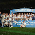 Para a disputa do Mundial de Clubes, Real Madrid inscreve 23 jogadores; confira