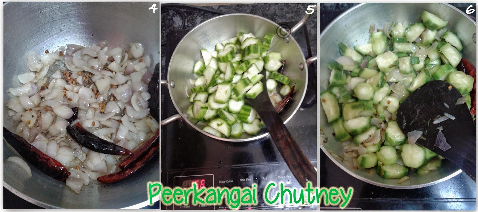 peerkangai-recipes
