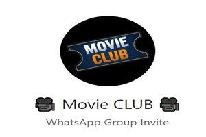 movie_lover_whatsapp_group