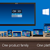 Download Windows 10  Tech Preview