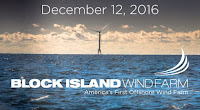 Block Island Wind Farm (Credit: dwwind.com) Click to Enlarge.