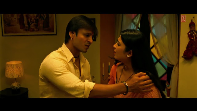 Hot Charmi Kaur - Zila Ghaziabad Movie Stills   HOT ...