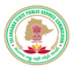 TSPSC - Telangana State Public Service Commission Recruitment 2017 - Librarian 256 Vacancies