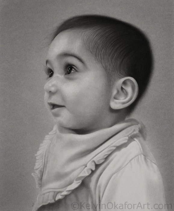 09-Freya-Maria-Kelvin-Okafor-Realistic-Pencil-Drawing-Portraits-www-designstack-co