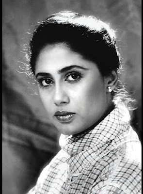 Smita Patil: Timeless Beauty