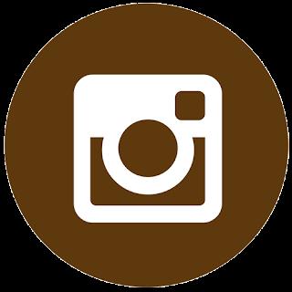 Nuevo Instagram