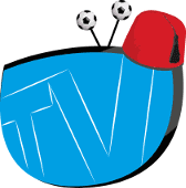 Mobikim-Tv-(MOBIKIM-TV)-v1.0.0-APK-Latest-Download-For-Android