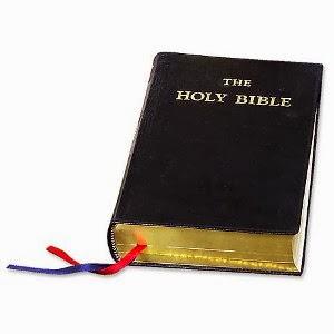 Bible New Testament Pdf