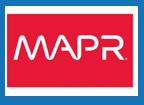 Figura 3: Logo MAPR.