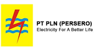 Lowongan Kerja BUMN di PT. Perusahaan Listrik Negara (Persero) PLN Terbaru Agustus 2016
