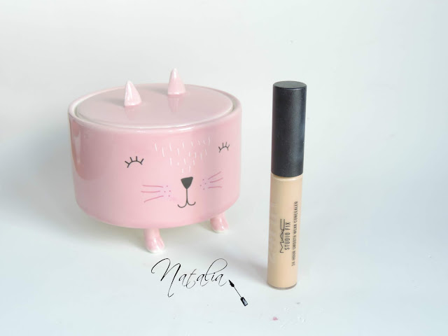24-Hour-Smooth-Wear-Concealer-Studio-Fix-M.A.C