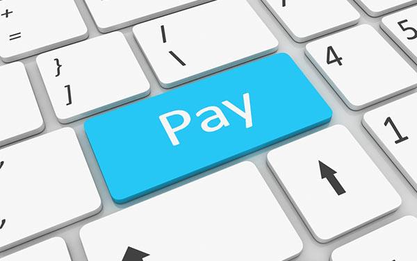 transferir crédito do PAGSEGURO para o PAYPAL
