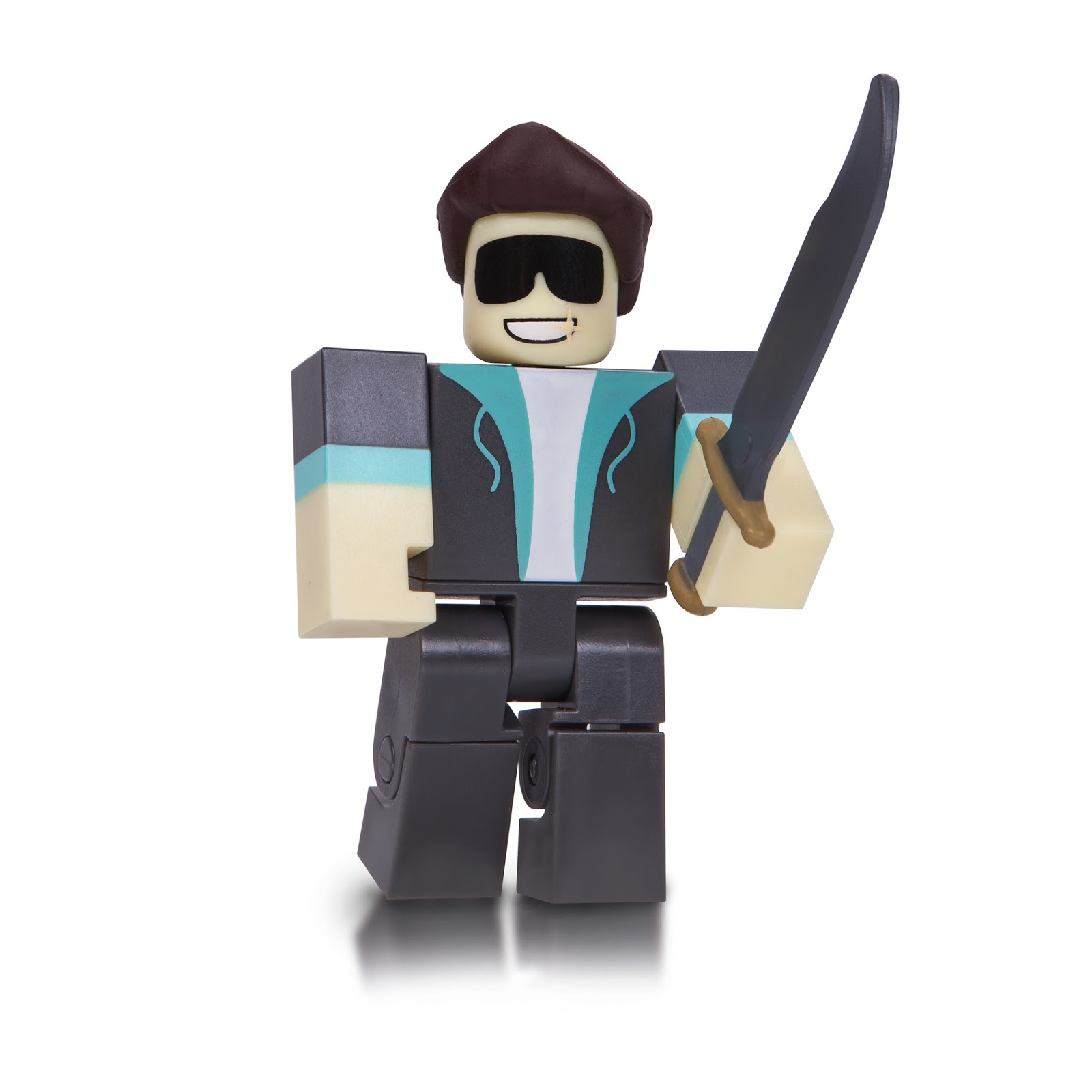 Buy Roblox: Susan's Disney Family: Happy Haunting With Roblox And Your