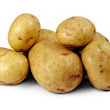 Potatoes Could Be Battery Lasting in 3 Years