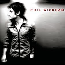 Phil Wickham Divine Romance Christian Gospel Lyrics