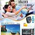 IKON Kuwait - Discounts on IKON Products at Lulu Hypermarket Kuwait
