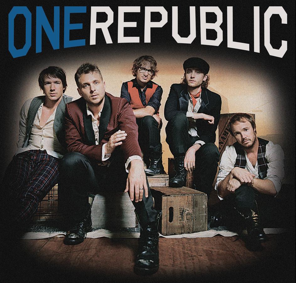 Secrets One Republic Free Mp3 Download