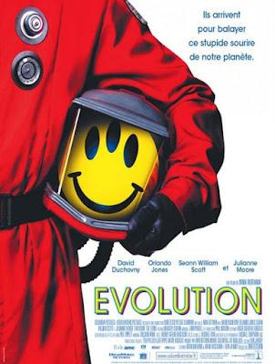 Evolution 2001 Dual Audio Hindi 480p 300MB Movie Download