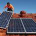 وظائف شاغرة لدى مشروع طاقة شمسية في الاردن