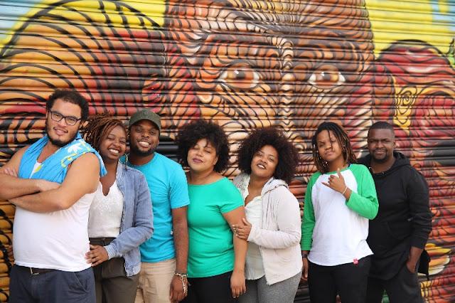 Terça Afro: Conheça um dos principais quilombos urbanos de SP
