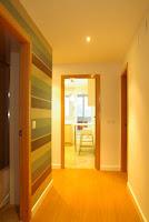 piso en venta calle nueve de octubre almazora pasillo2