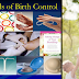 Birth control methods | Best ways to prevent Pregnancy