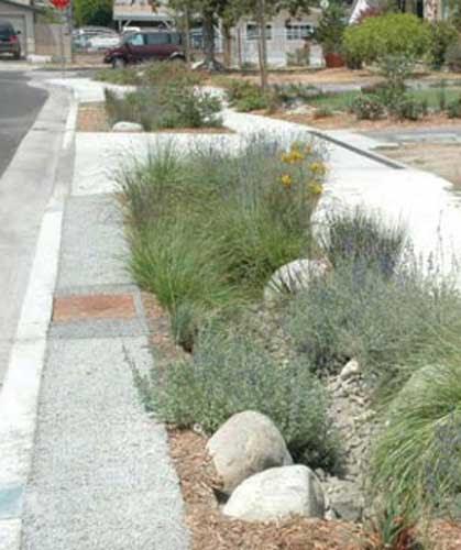 Residential Parkway Landscaping Ideas : Gian cahya ramdhani google