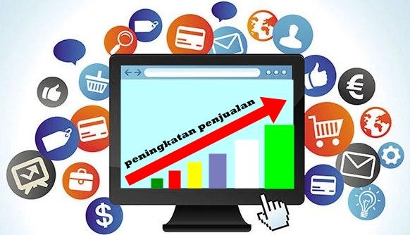 cara dan tips mudah meningkatkan penjualan mebel secara online