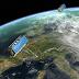 Proyek Satelit TanDem-X Dari Jerman Untuk Menangkap Citra Bumi Dalam Bentuk 3D