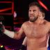 Cobertura: WWE 205 Live 11/09/18 - Gaining an opportunity