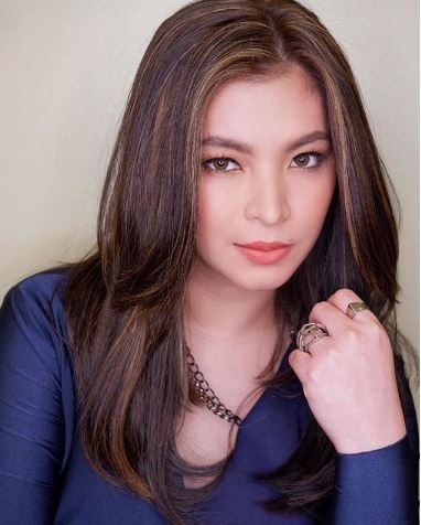 Angel Locsin's Name Is all Over The News! People Just Can't Stop Talking About Her