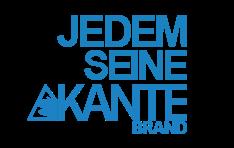www.kantebrand.com