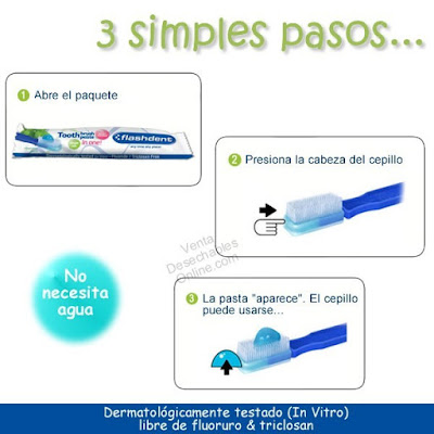cepillos-dientes-desechables-2