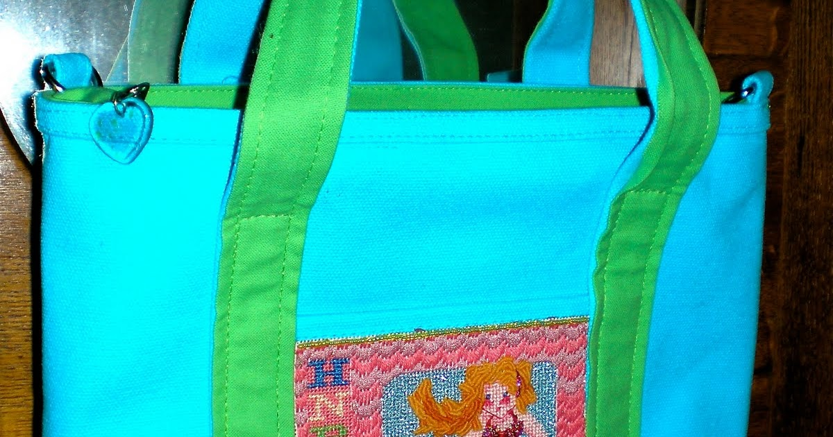 Image Result For Bags Online