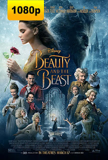Beauty and The Beast 2 (2017)