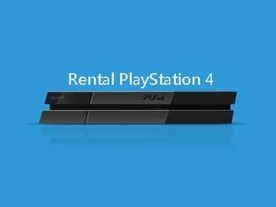 PS4 untuk Rental Seri Bagus.jpg