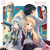 In Another World With My Smartphone volumen 4 a la venta J novel club