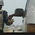 Police Most Corrupt Institution In Nigeria - SERAP Survey