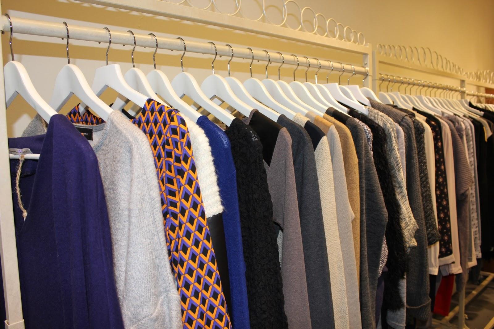 833a8ee7e NYC Boutique Chronicles  Soi Boutique – Fashion Steele NYC