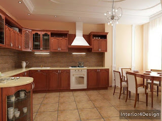 Interior Designs 5