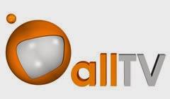 allTV en vivo
