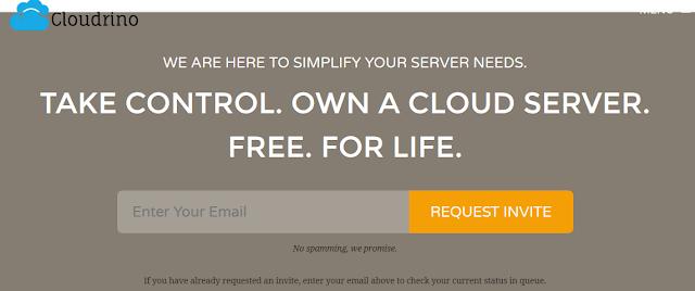 vps gratuit windows a vie telecharger