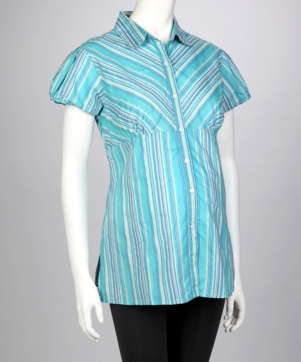 Zulily Clothing