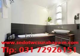 Sedot WC Karangpilang Surabaya