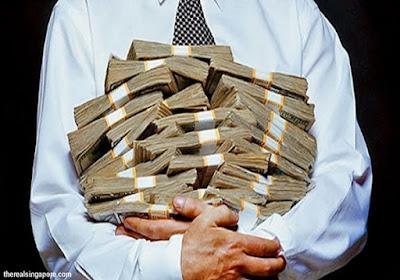 gambar kemiskinan kekurangan uang