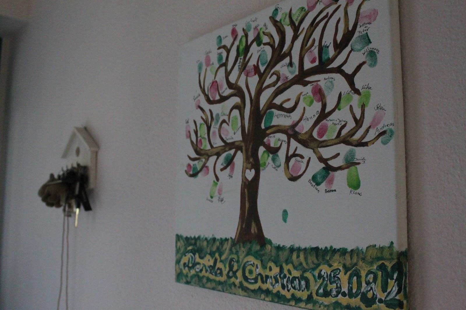 cassinicoloni hochzeitsbaum