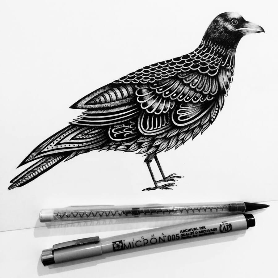 01-Raven-Pavneet-Sembhi-www-designstack-co