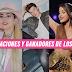 LISTA COMPLETA DE LOS GANADORES EN LOS MTV EMA 2016
